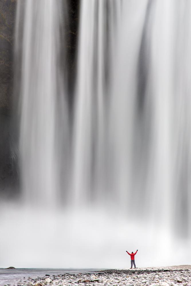 nate-falls