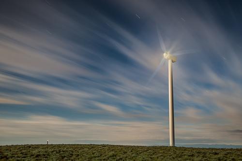 windfarm-aa3