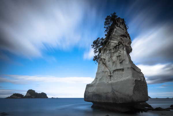 NZ-CathedralCove-3