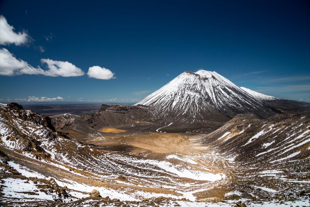 NZ-Tongariro-4